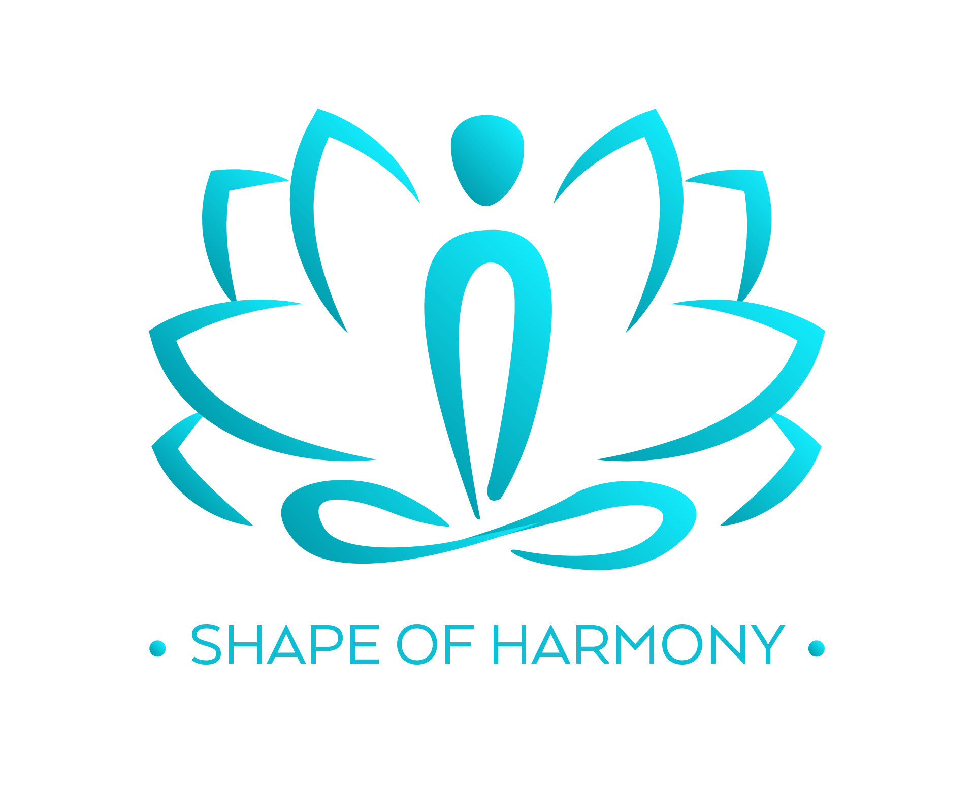 Shape Of Harmony
